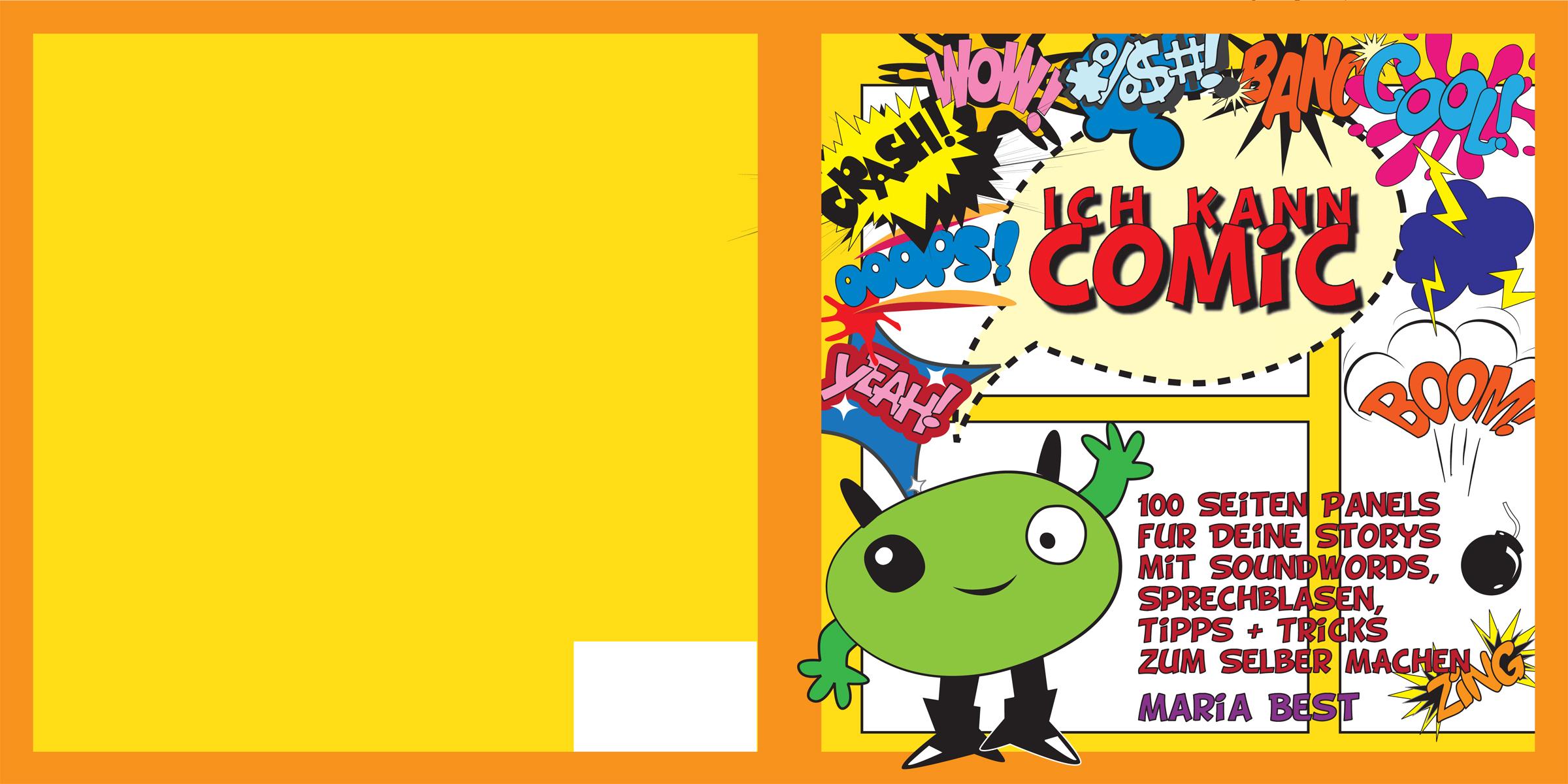 2020_Comic_Cover_QUAD.ai