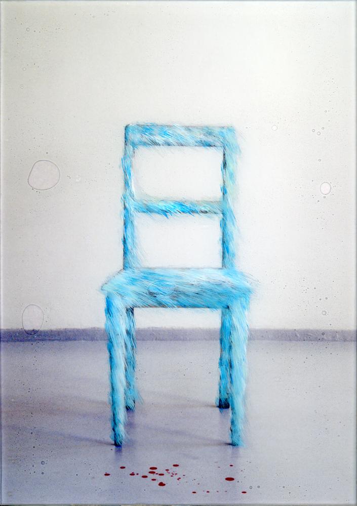 chair_beau