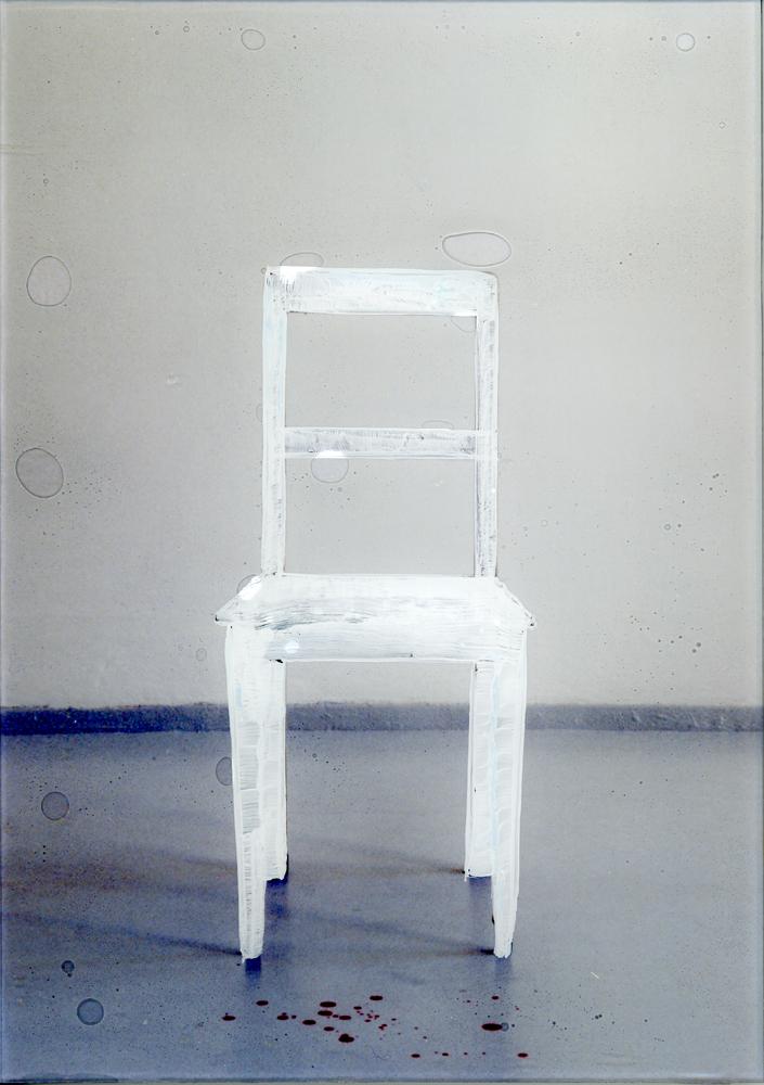 chair_der_reine