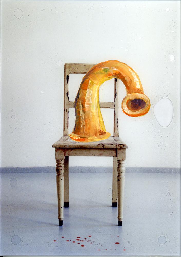 chair_hallo