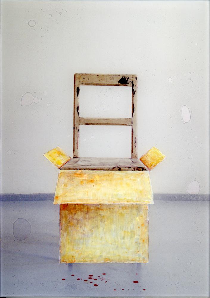 chair_kommst du oder gehst du