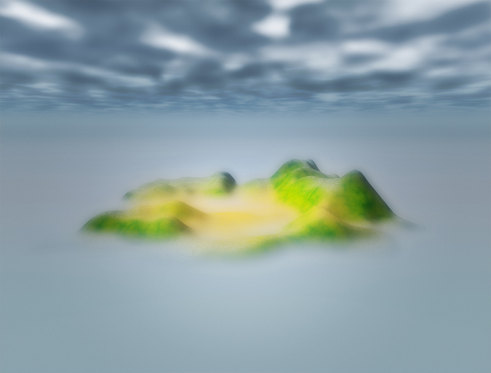 landscape_delusions_01