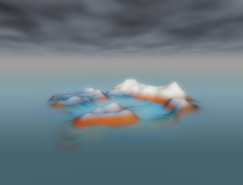 landscape_delusions_02