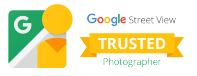Google-Street-View-Trusted-Badge