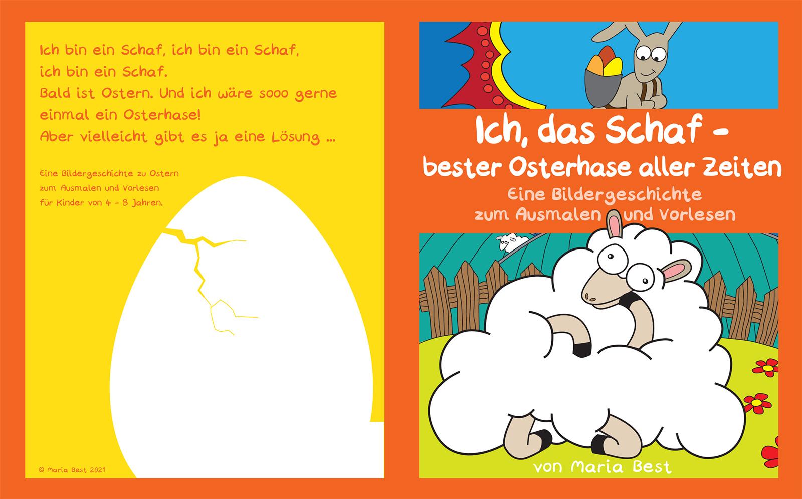 2021_Ostermalbuch1_Cover_deutsch