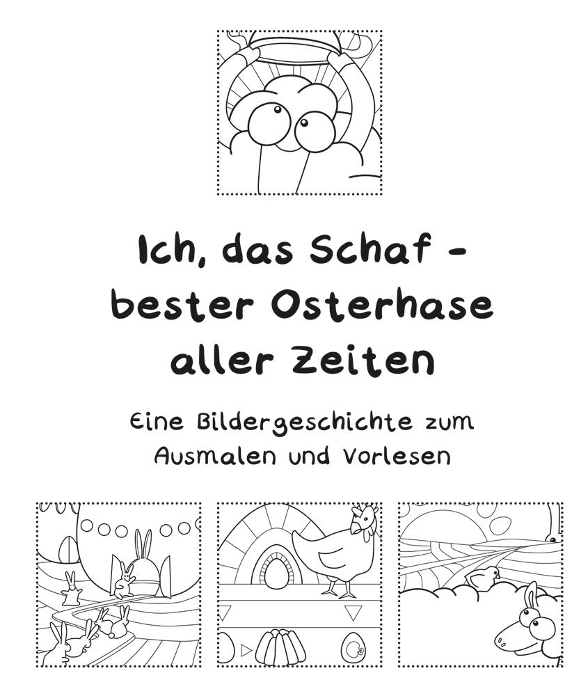 2021_Ostermalbuch1_deutsch_bildbeispiel0
