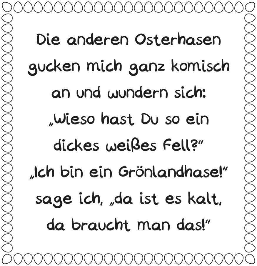 2021_Ostermalbuch1_deutsch_textbeispiel1