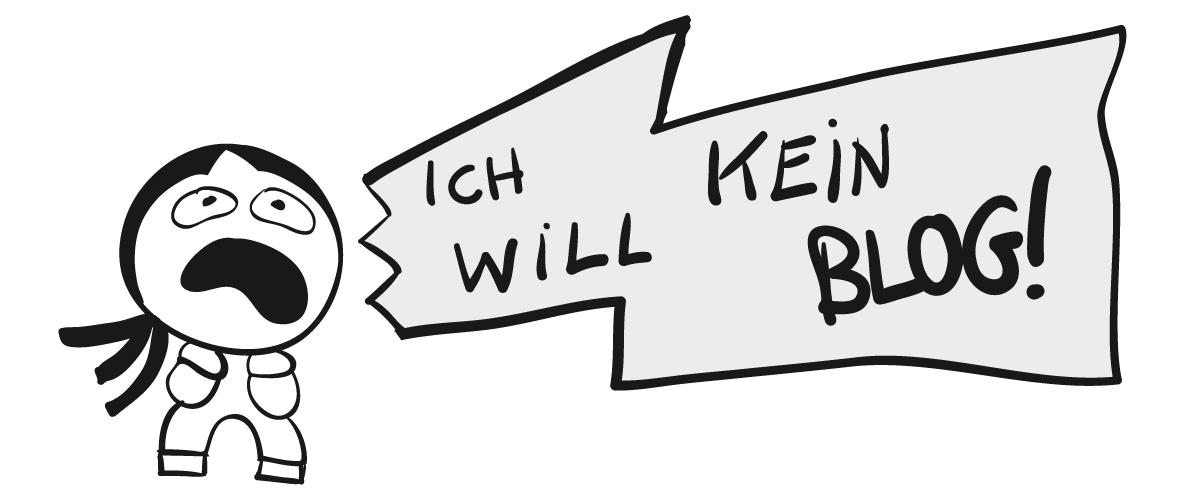 4_1_ich-will-kein-Blog