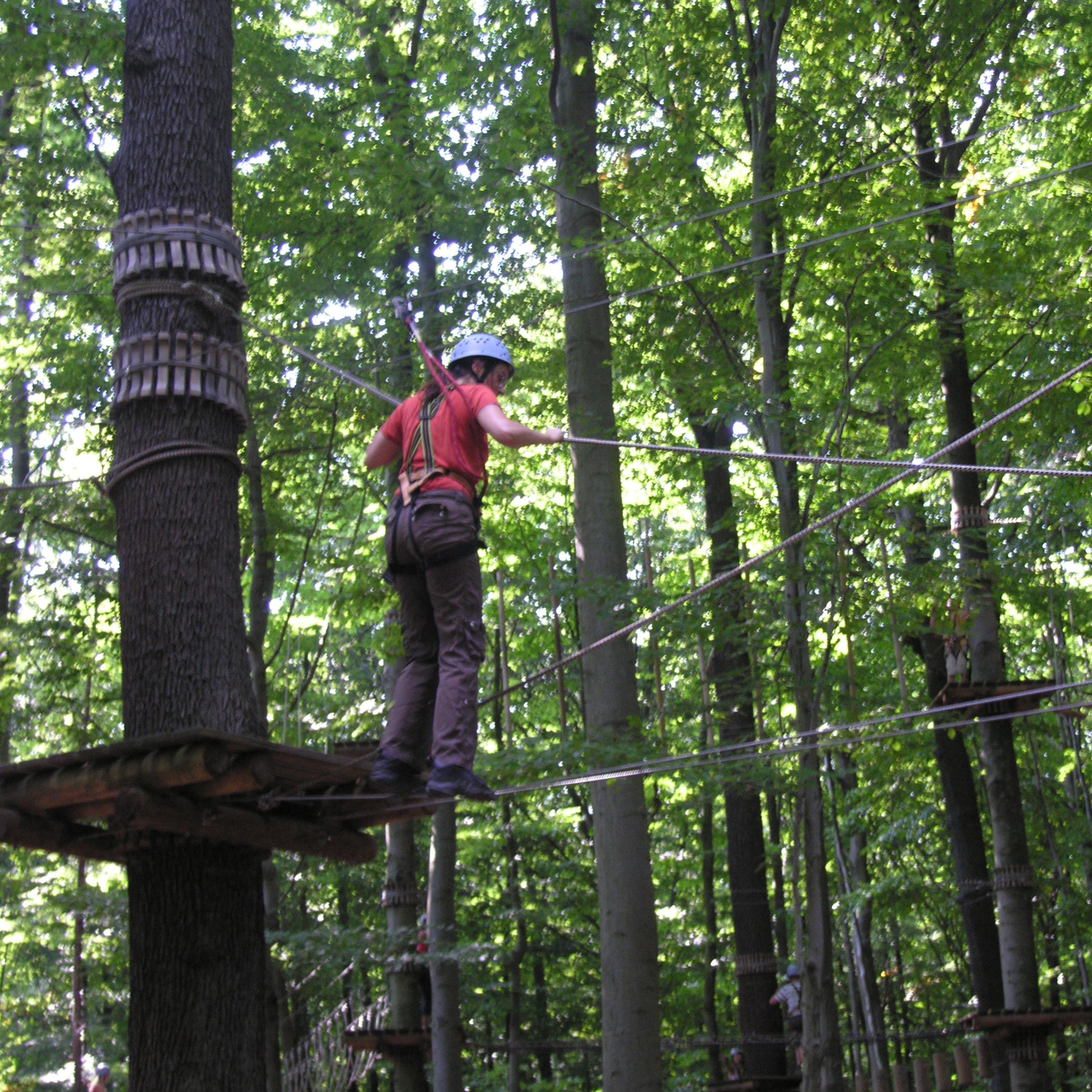 Maria_Abenteuerpark