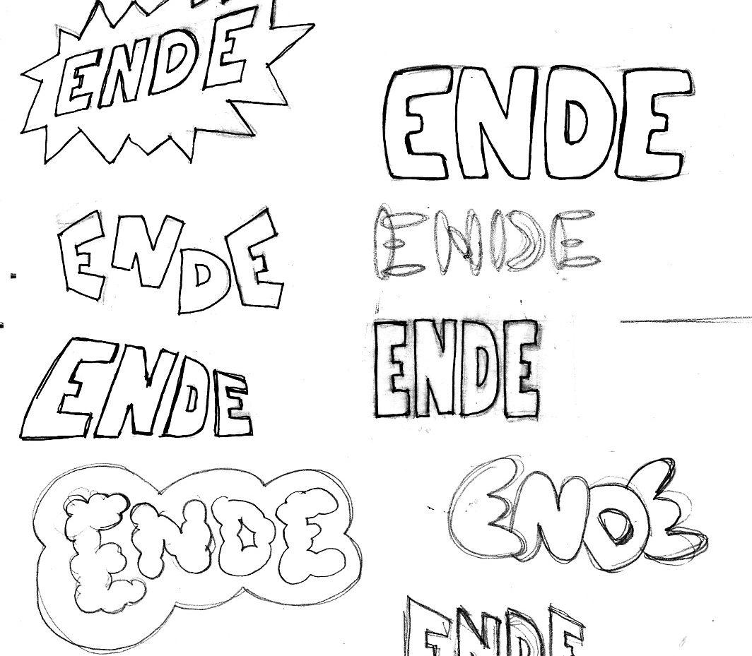Scan_Ende_01