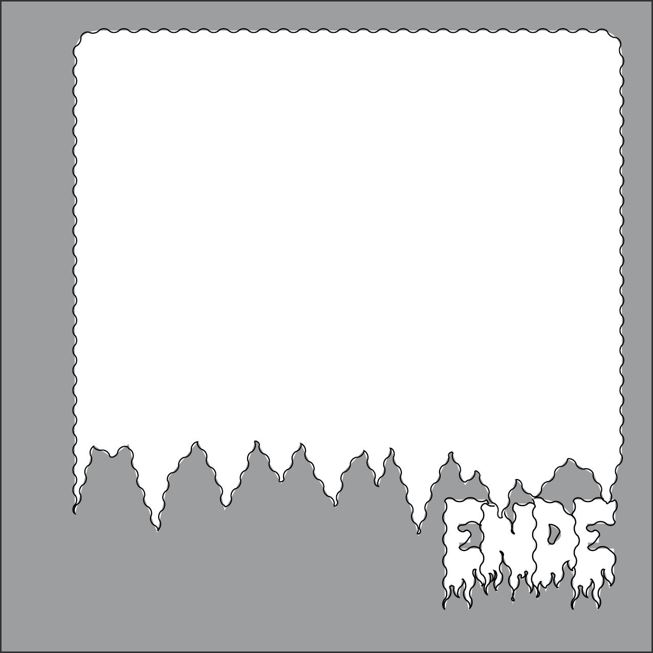Inhalt_2020_Panel_Grusel-1