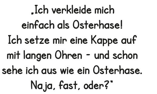 Ostermalbuch_04