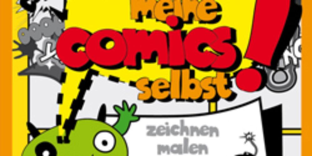 2020_tile_book_the_comic_kobold_250px