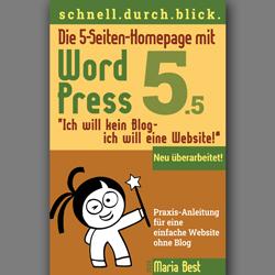 2020_tile_book_wordpress_5_Seiten_250px