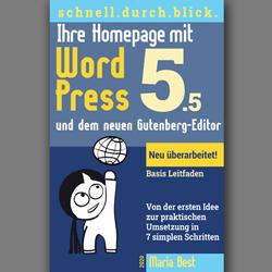 2020_tile_book_wordpress_gutenberg_250px