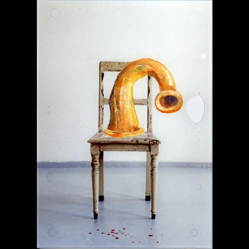 2021_Startseite_Chair_01_Kunst