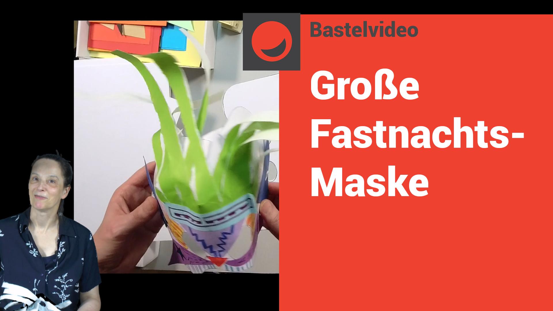 Thumbnail_Grosse_Maske